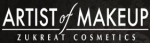 Artist of Makeup discount codes