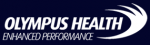 Olympus Health discount codes