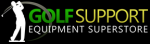 Golf Support cashback