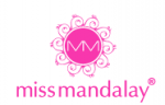 Miss Mandalay coupons