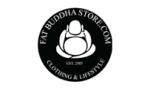 fat buddha store Discount code