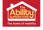 Ability Superstore discount codes