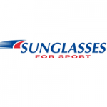 Sunglasses For Sport coupons