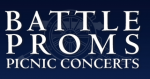 Battle Proms Promo Codes