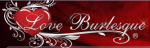 Love Burlesque cashback