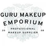Guru Makeup Emporium discount codes
