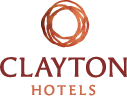 Clayton Hotels discount codes