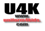 Uniform4Kids discount codes