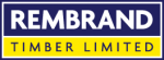 Rembrand Timber coupon codes