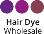 Hairdressing Supplies Lincoln discount codes
