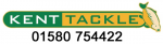 Kent Tackle discount codes