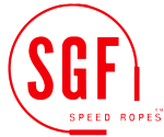SGF Speed Ropes Vouchers