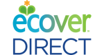 Ecover Direct discount codes