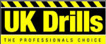 UK Drills discount codes