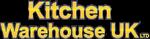 Kitchen Warehouse coupons