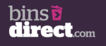 Bins Direct cashback