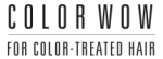 Color WOW discount codes