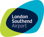 Southend Airport discount codes