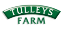Tulleys Farm discount codes