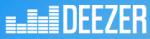 Deezer kortingscode