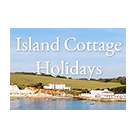 Island Cottage Holidays discount codes