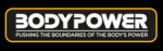 BodyPower discount codes