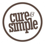 Cure And Simple cashback