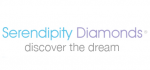 Serendipity Diamonds Coupon Codes