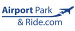 Airport Park And Ride promo codes
