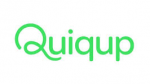 Quiqup coupons
