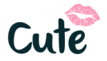 Cute Nutrition cashback