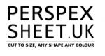 Perspex Sheet UK discount codes