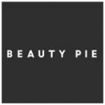Beauty Pie cashback