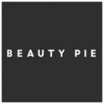 Beauty Pie cashback