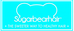 Sugar Bear Hair cashback