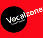 Vocalzone Discount Codes