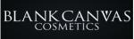 Blank Canvas Cosmetics cashback