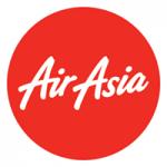 AirAsia cashback