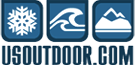 US Outdoor cashback
