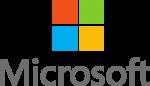 Microsoft codigo