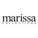 Marissa Collections cashback