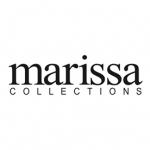 Marissa Collections cashback