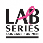 Lab Series cashback