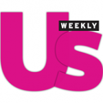 Us Weekly promo codes