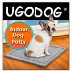 UGOdog Coupon Codes