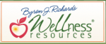 Wellness Resources coupon codes