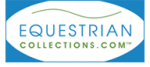 Equestrian Collections cashback