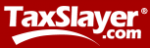 TaxSlayer promo codes