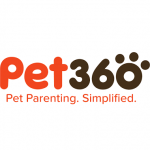 Pet 360 coupons
