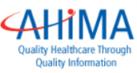 Ahima Store Discount Codes